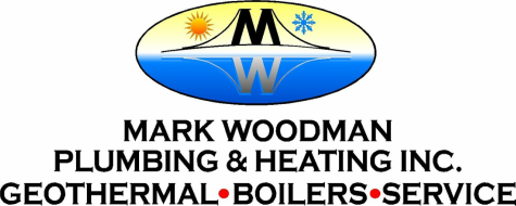 Mark Woodman<br />Heating & Plumbing